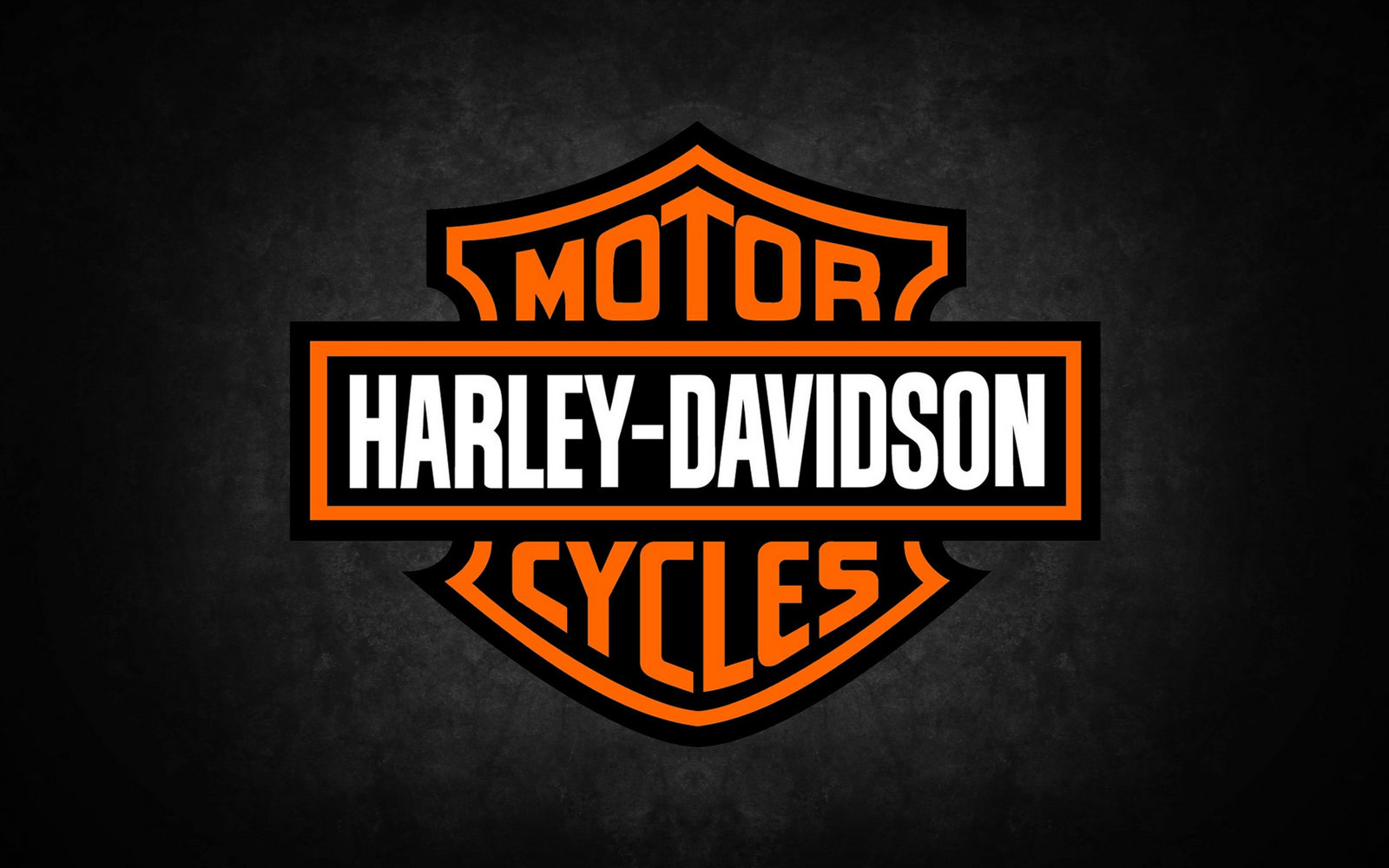 Harley Davidson Logo Png Available In Different Size image #16316