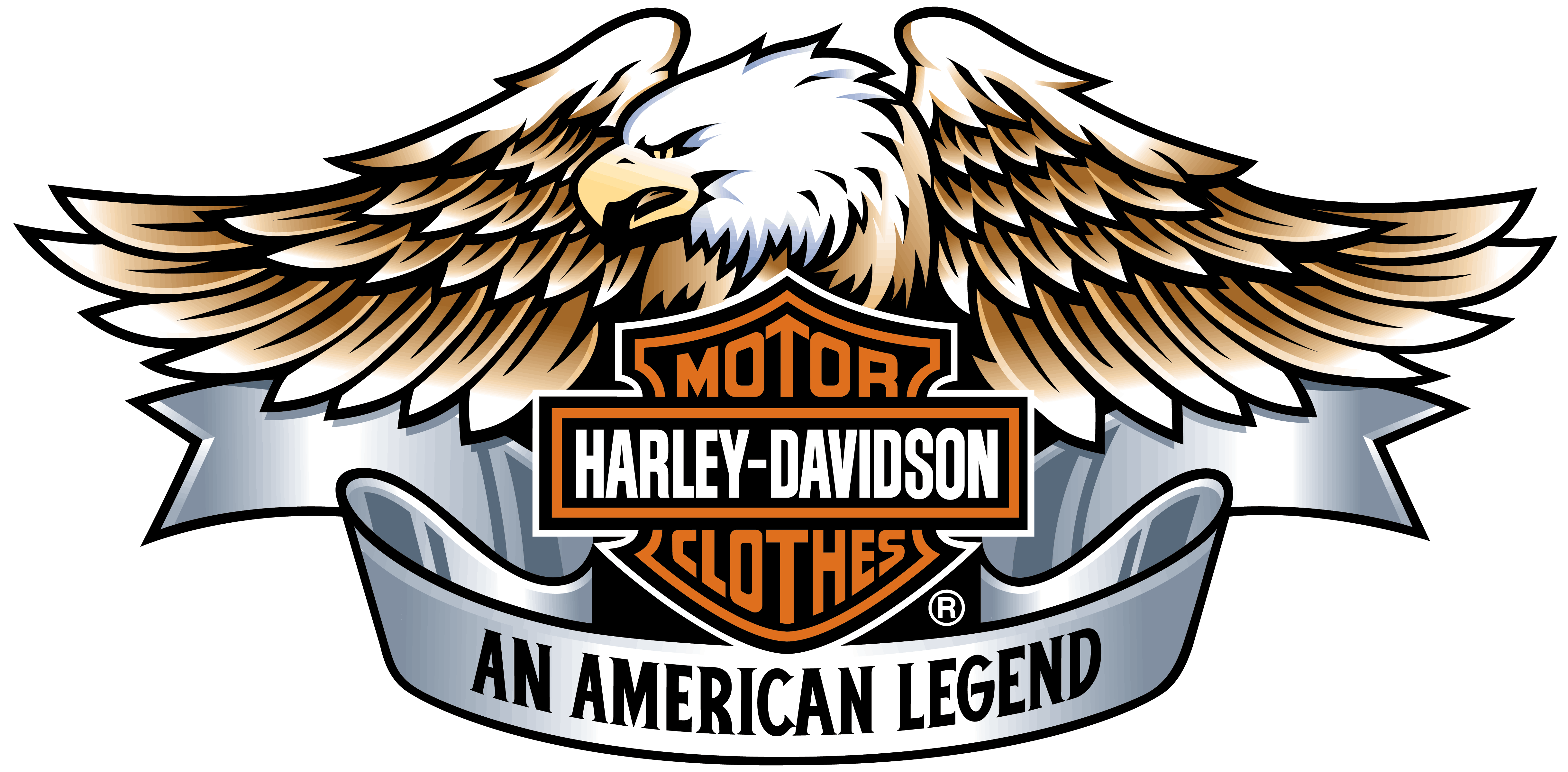 Download Harley Davidson Logo Latest Version 2018 image #16300