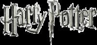 harry potter logo pics
