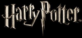 Harry potter logo. Clip art free icons