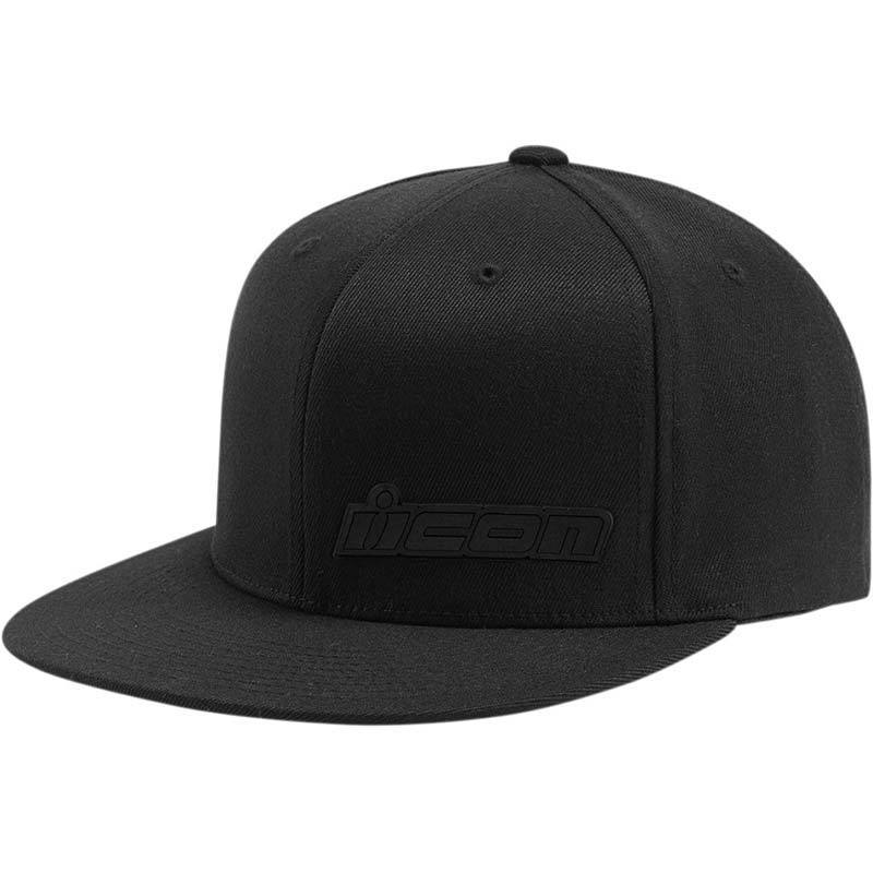 Files Free Hat image #11106