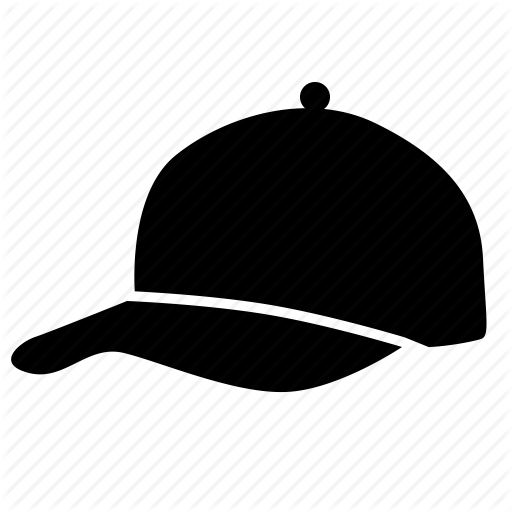 Download Png Hat Icon image #11117
