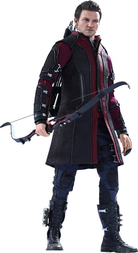 Hawkeye Download Png High-quality image #18529