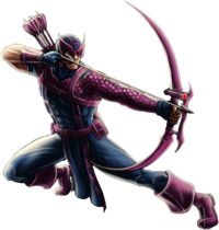 Images Free Hawkeye Clipart Best