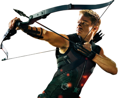 Hawkeye Png Available In Different Size image #18532
