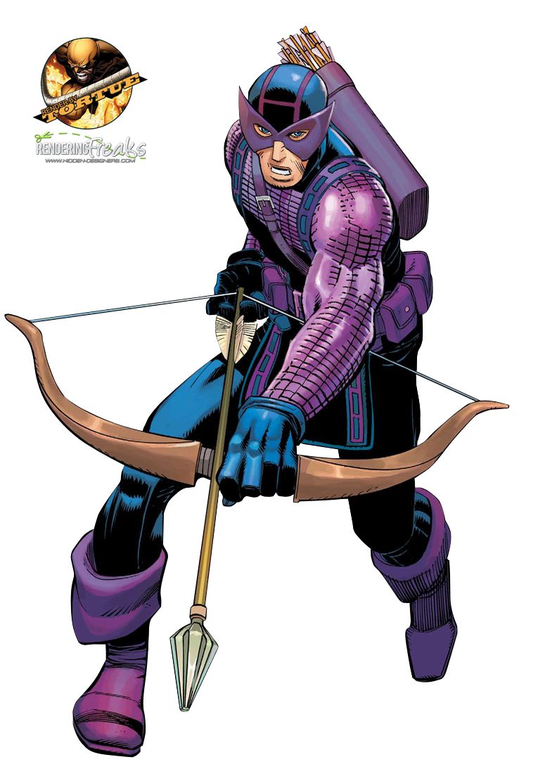 Download Images Free Hawkeye