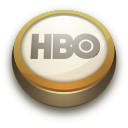 Hbo Go Vector Drawing image #17239