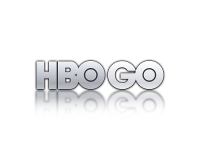 Download Icon Hbo Go image #17244