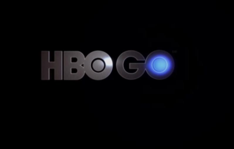Icon Transparent Hbo Go image #17247