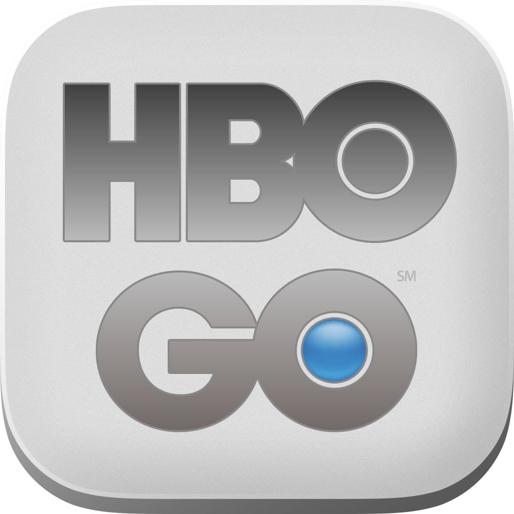 Transparent Icon Hbo Go image #17241