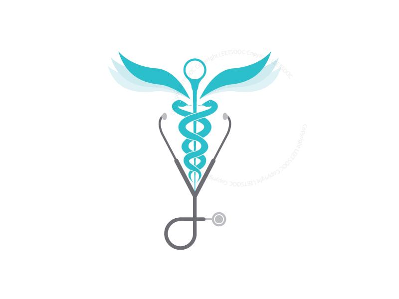 Hd Doctors Logo Transparent Background