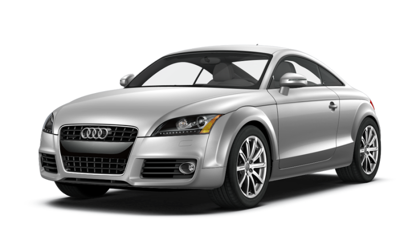 HD Free Audi PNG Auto Car Image image #45329
