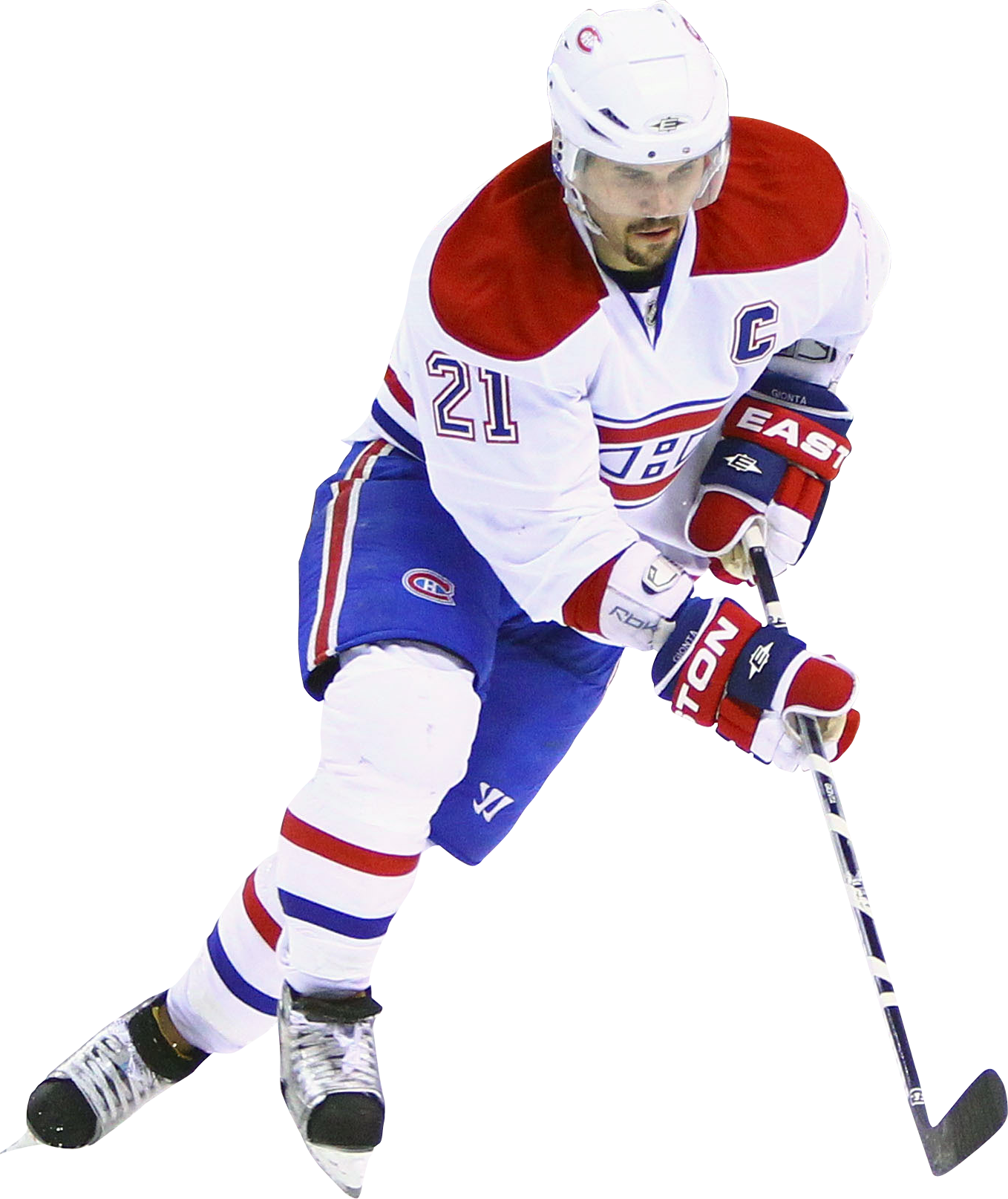 Hd Hockey Png Transparent Background image #48023