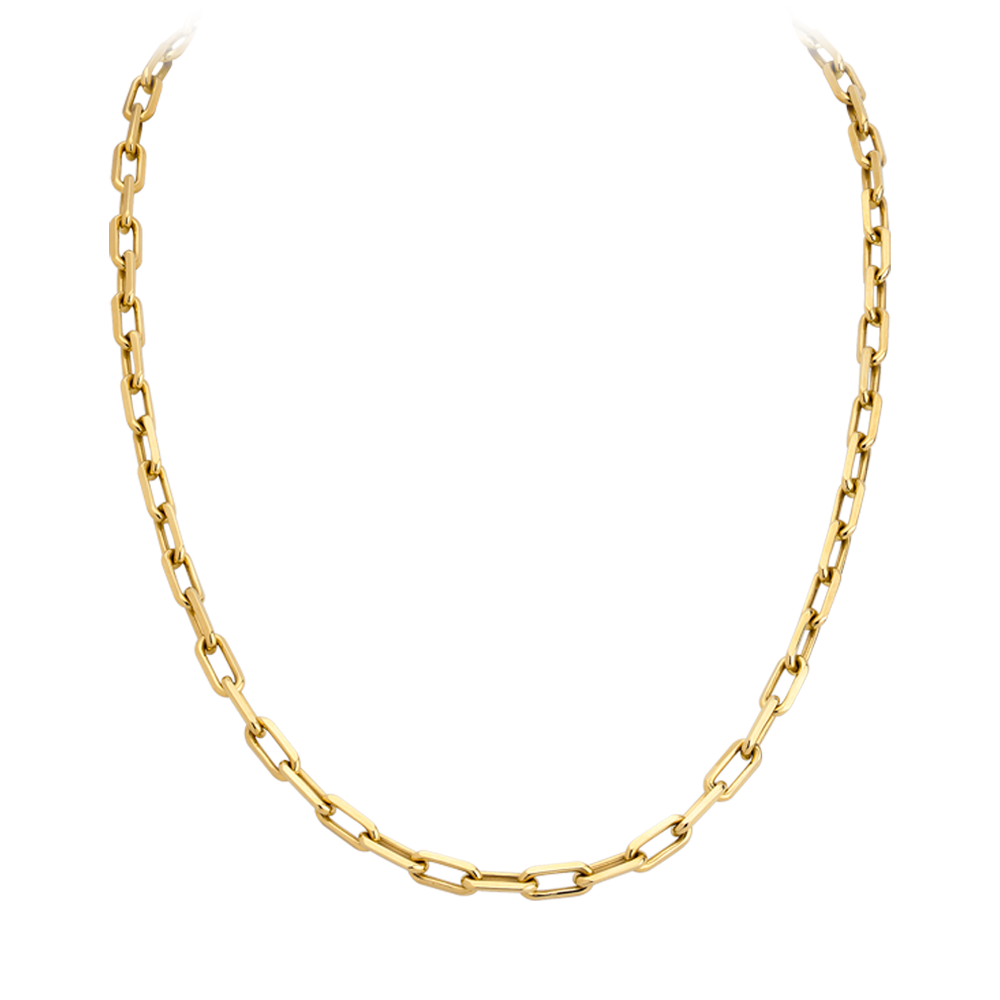 HD Jewelry PNG image circle