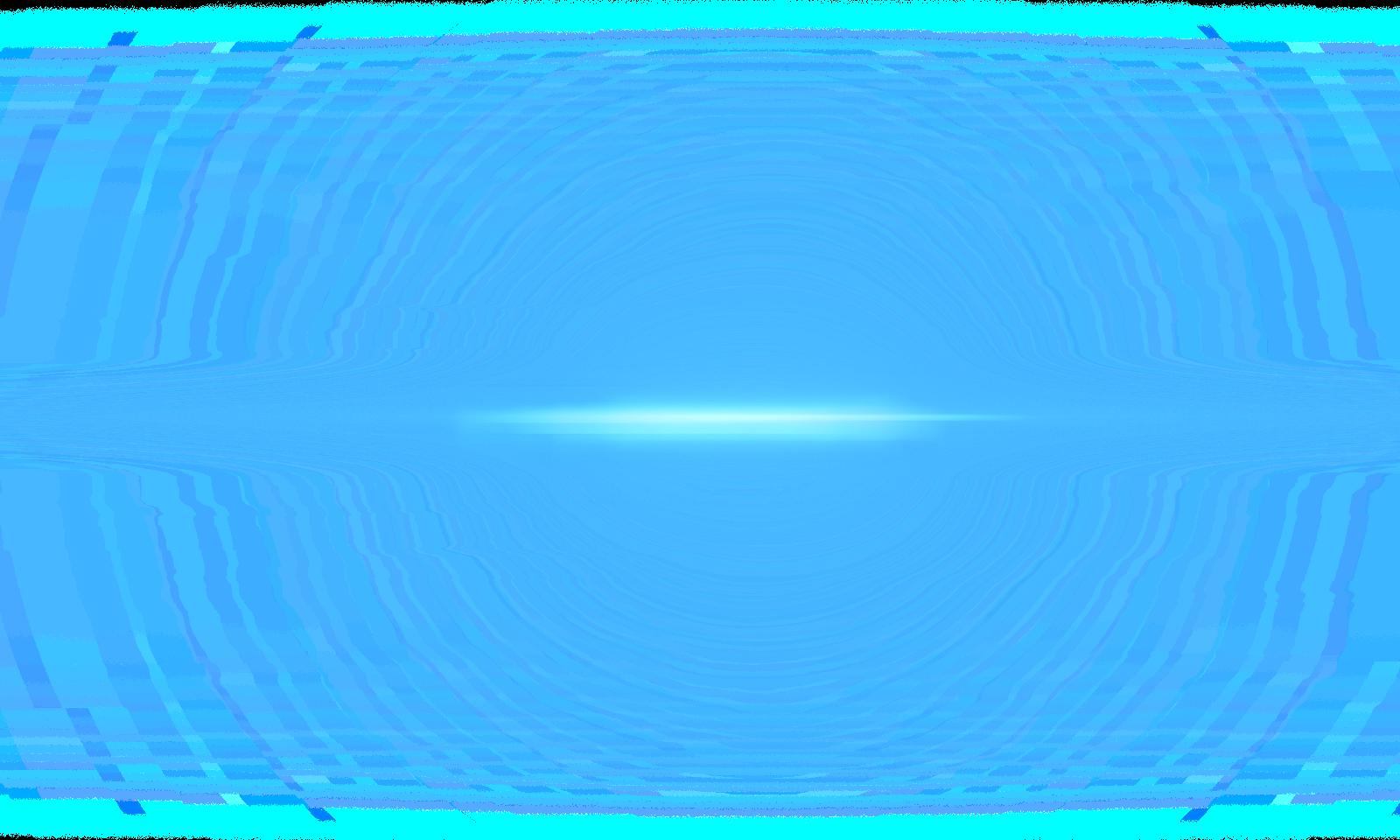 Hd Lens Flare Png Transparent Background 46205 Free