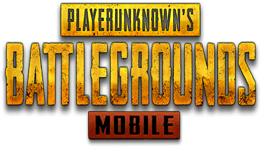 Hd Pubg Mobile Png Transparent Background image #48238