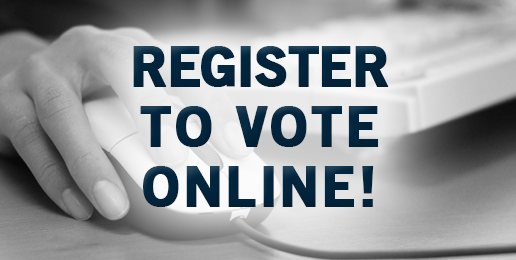 Hd Register To download register to vote PNG images