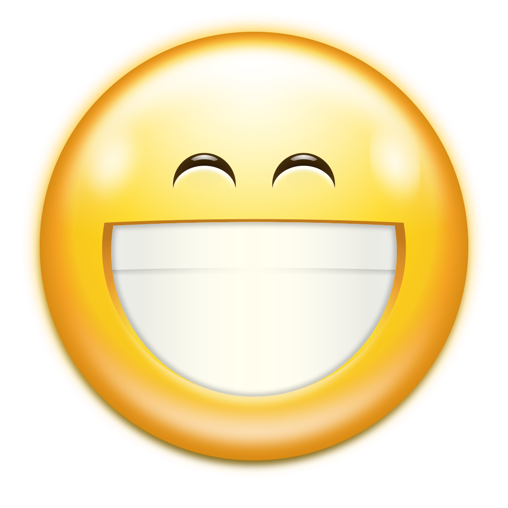 Smile Transparent Png Pictures Free Icons And Png Backgrounds