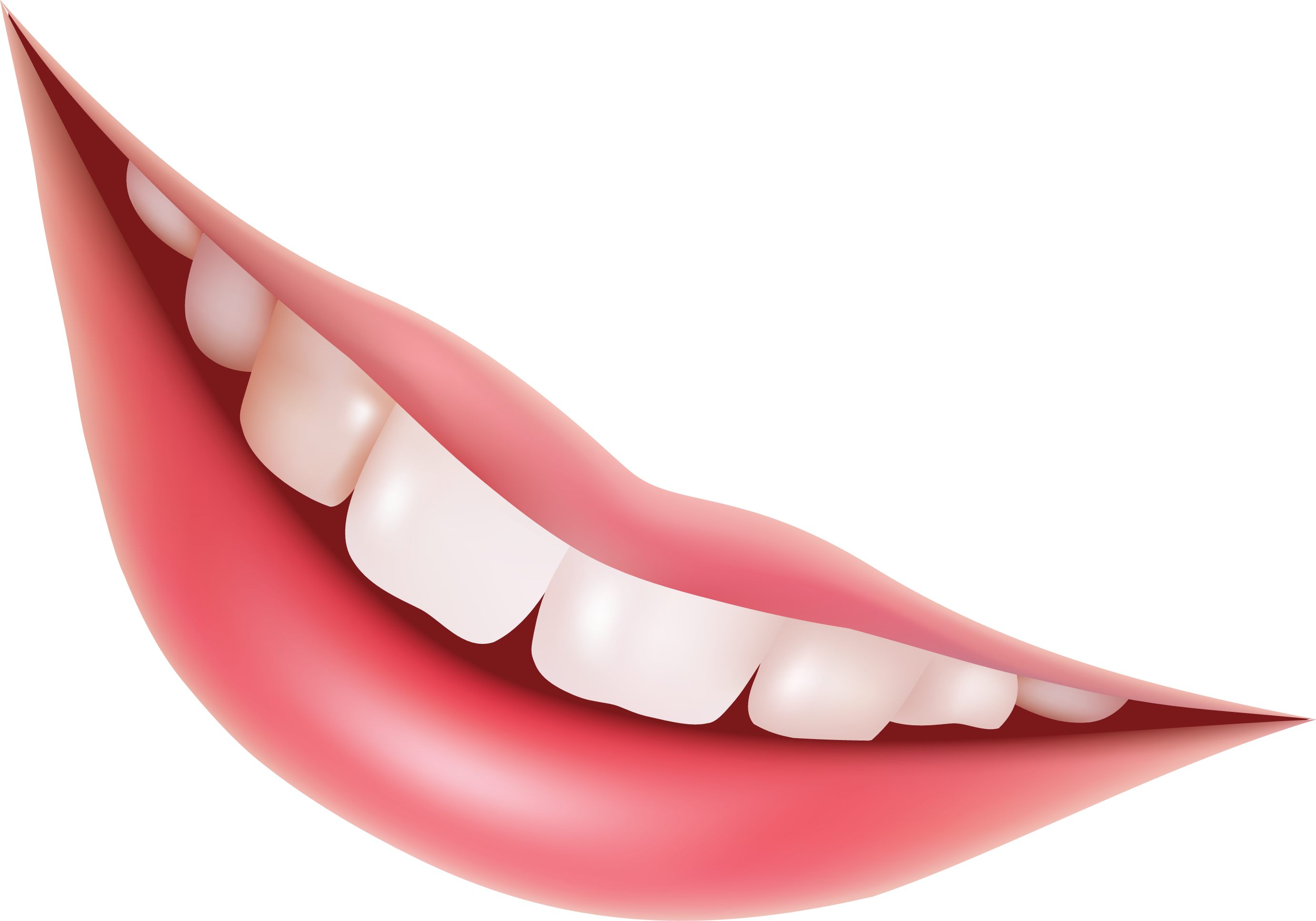 Hd Teeth Png Transparent Background image #46546