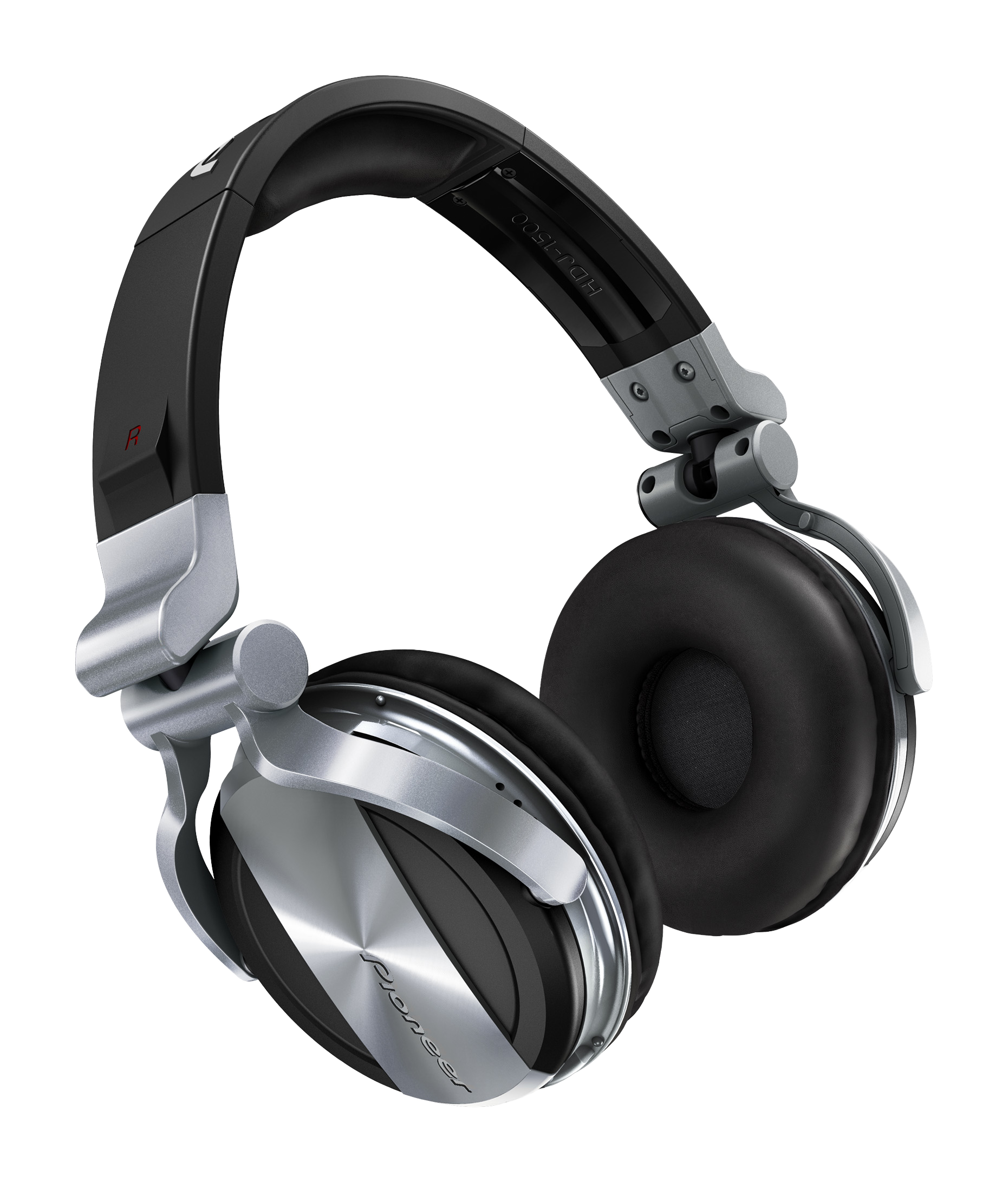 Free Download Headphones Png Images image #20157