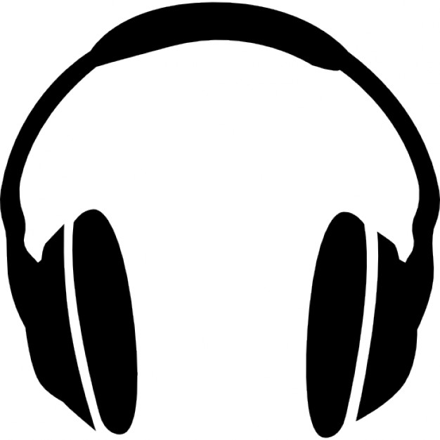 Headphones Download Clipart Png Transparent Background Free Download 20166 Freeiconspng