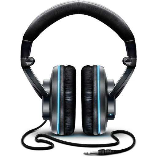 Headphones Download Picture image #20158