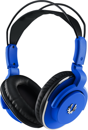 High Resolution Headphones Png Icon image #20178