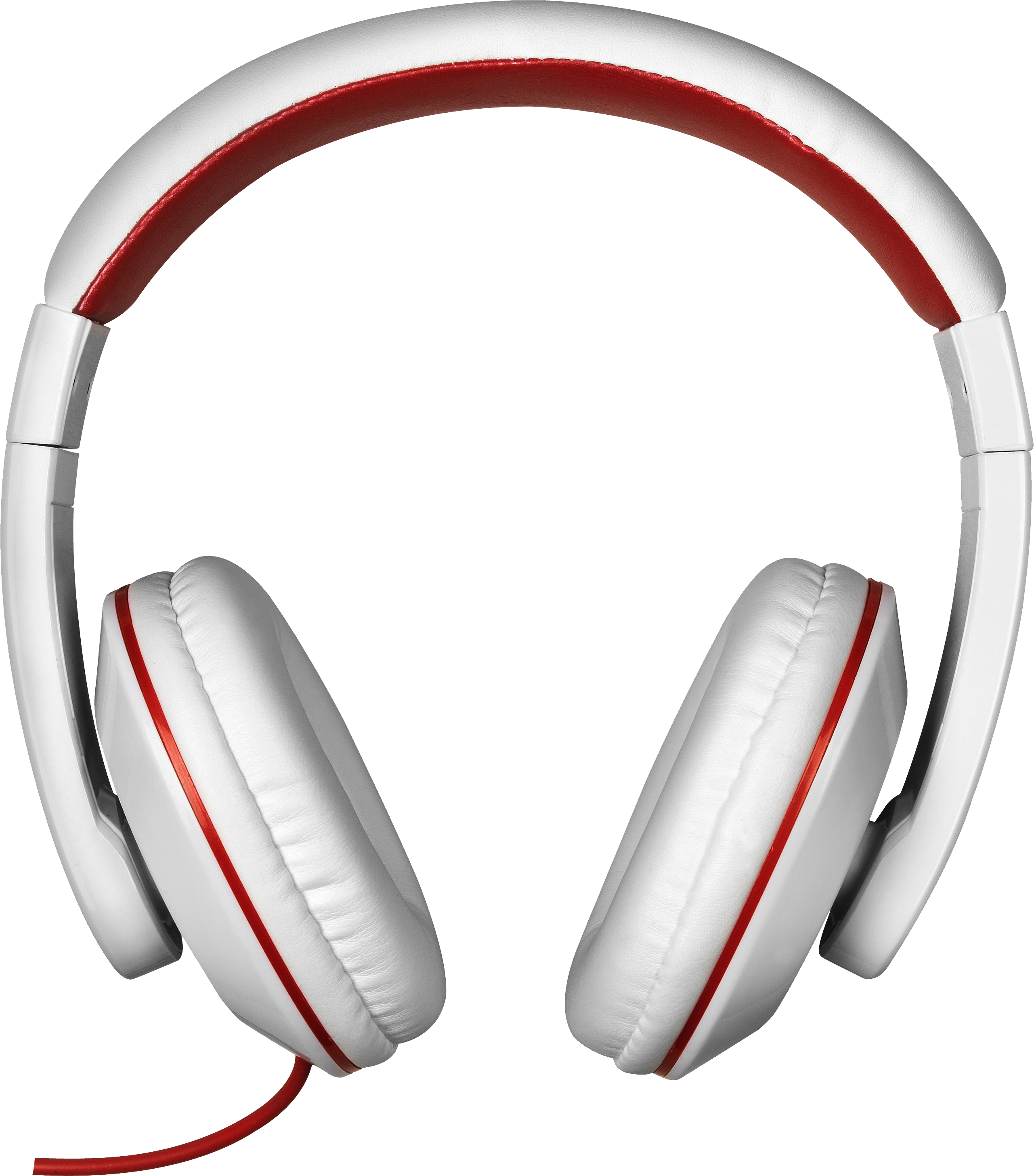 PNG Headphones Image Transparent