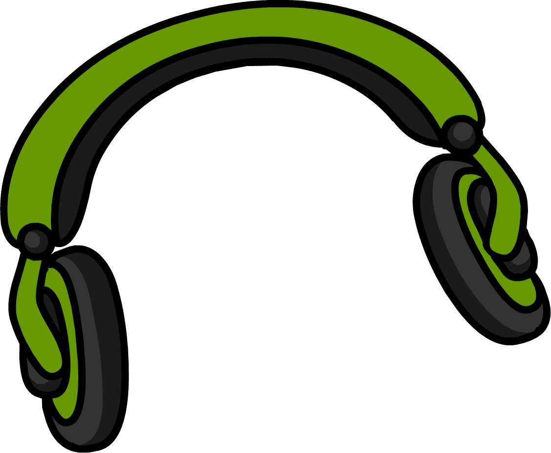 Free Download Headphones Png Images image #20190
