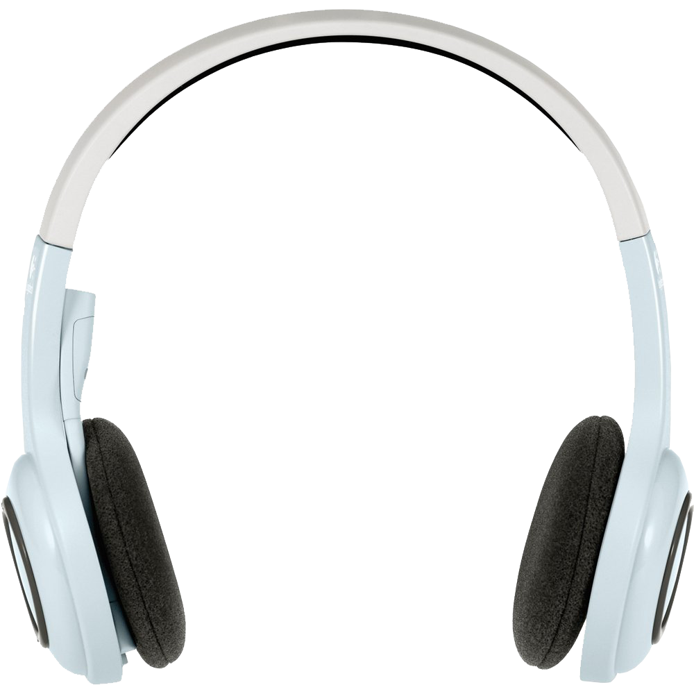 Headphones Download PNG Free