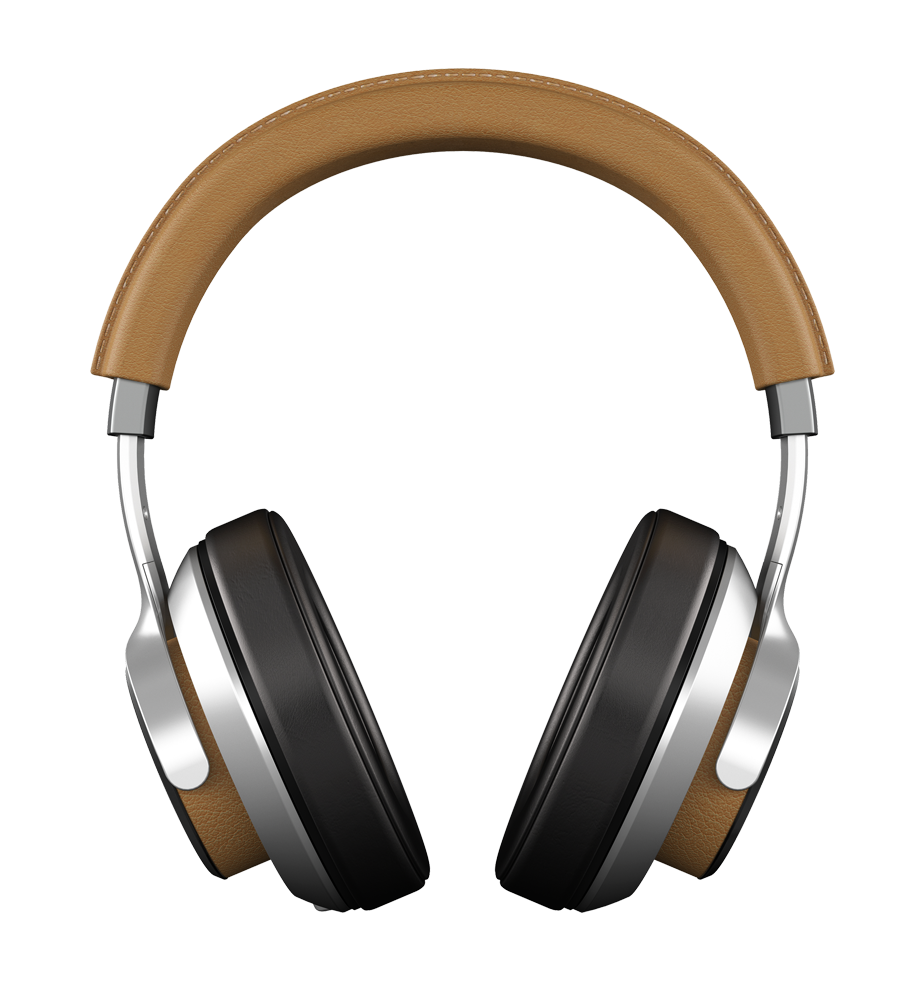 Headphones Png Available In Different Size image #20161