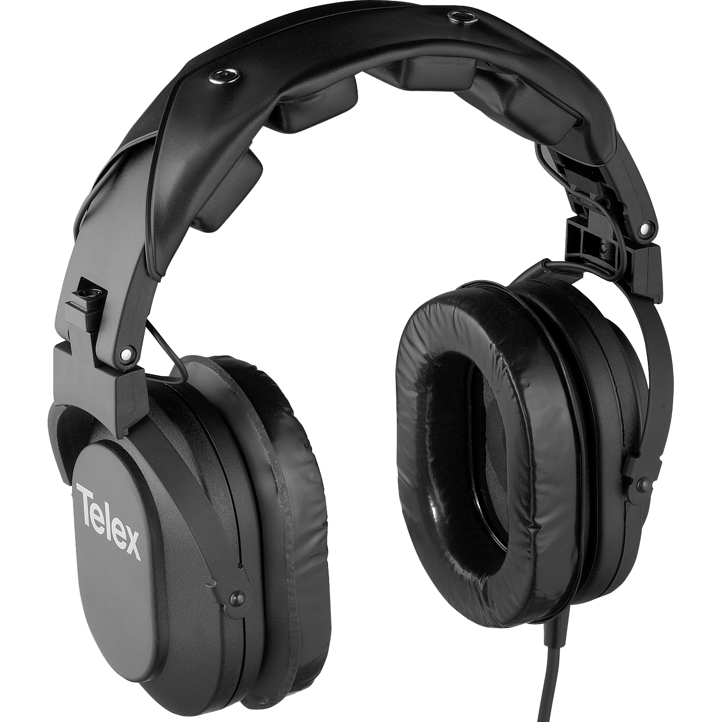 Png Download High-quality Headphones image #20163