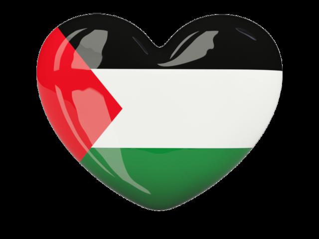 heart, palestinian, palestine flag png