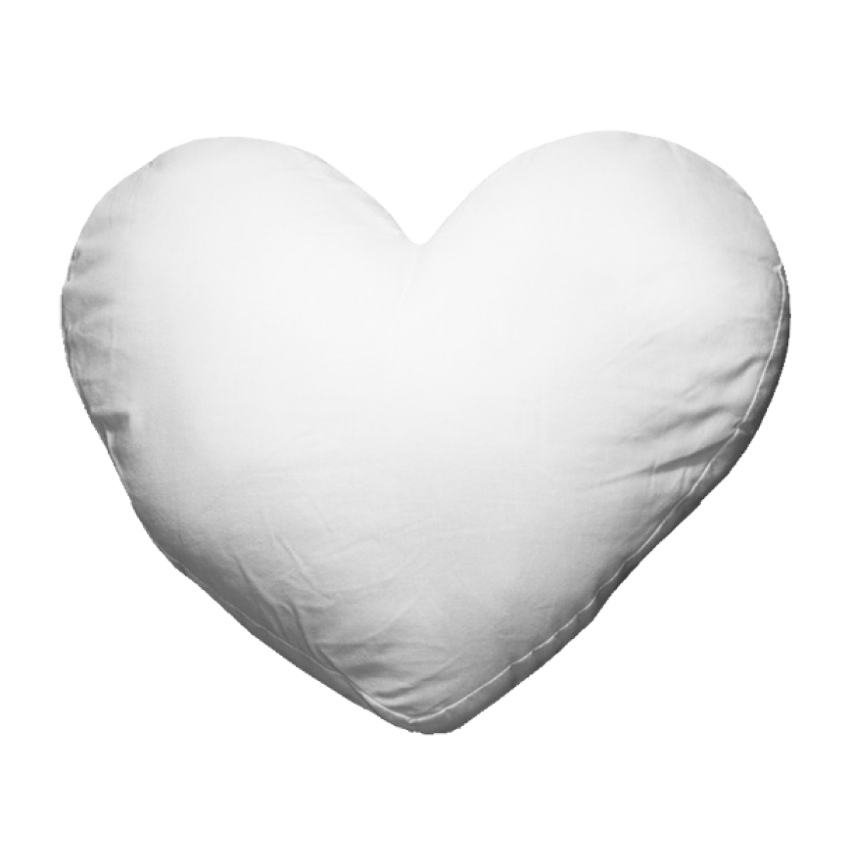 Heart Pillow Png image #28466