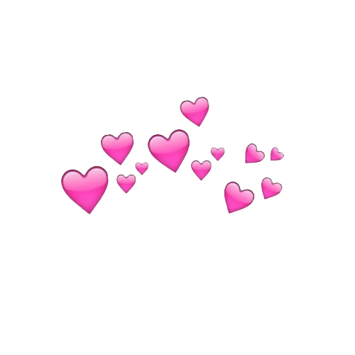 Heart Free Download PNG