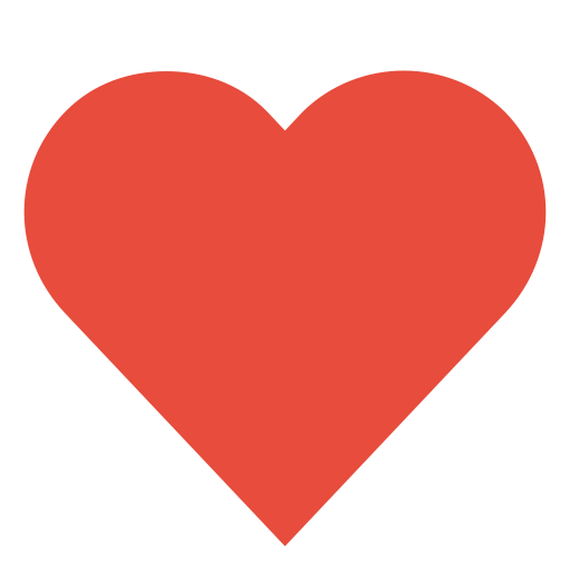 Heart Pic PNG