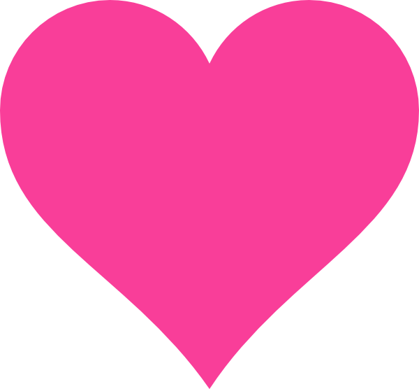 Heart Png Pic image #44644