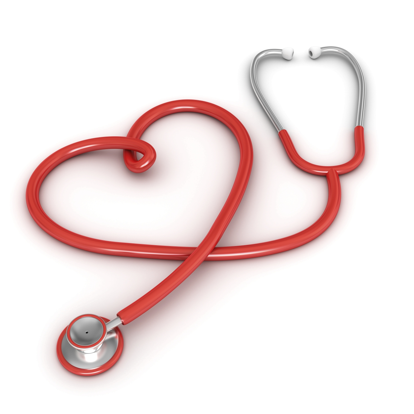 Png Best Heart Stethoscope Clipart image #27522