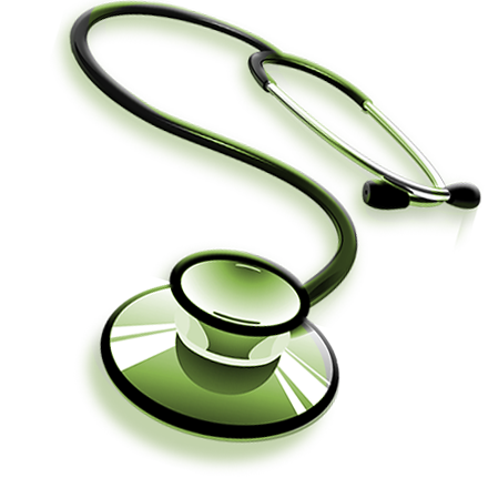 Png Heart Stethoscope Clipart Best image #27532