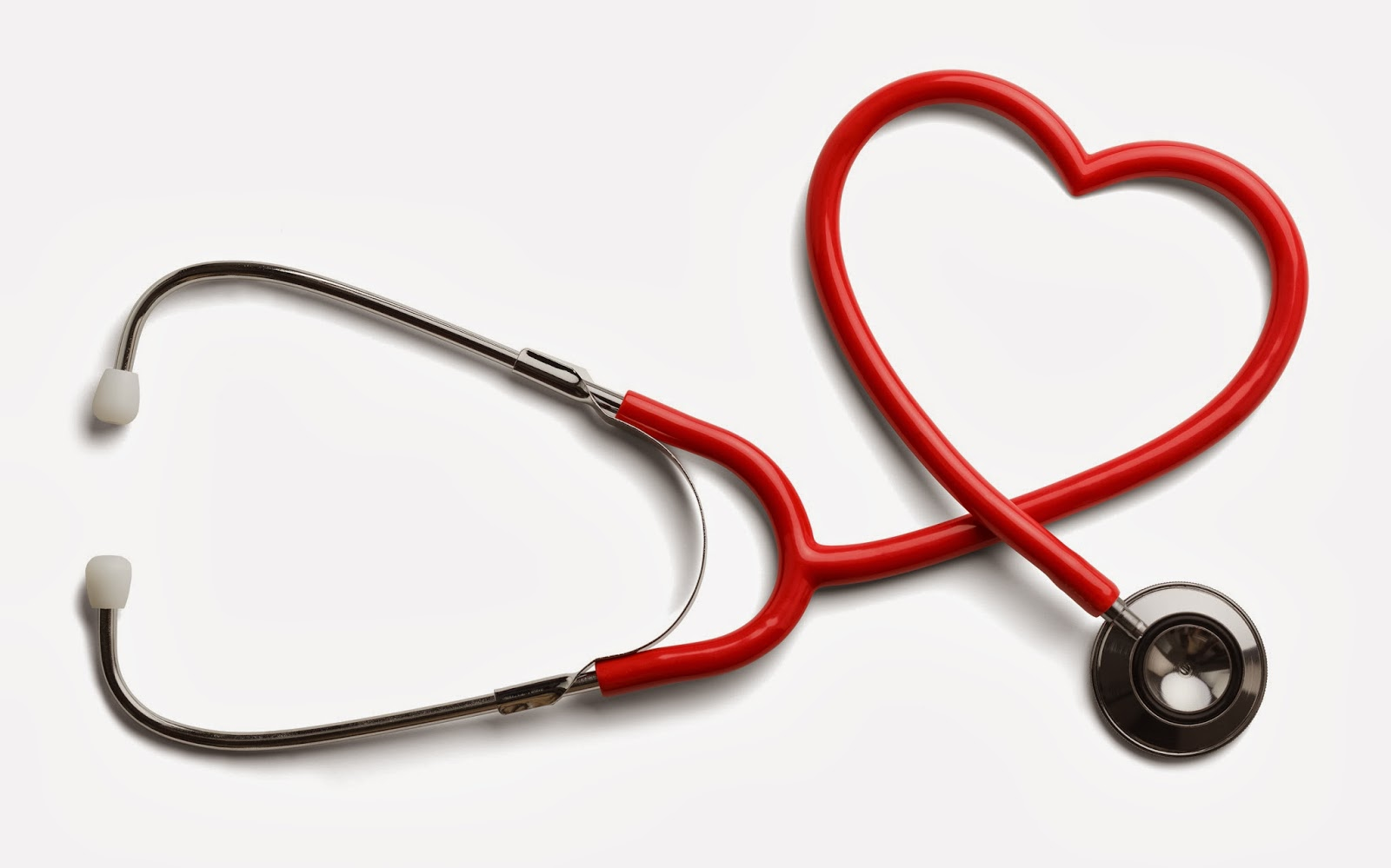 Clip Heart Stethoscope Art Png Transparent Background Free Download 27511 Freeiconspng 27 images of stethoscope icon. clip heart stethoscope art png