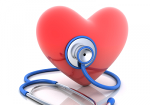 Heart Stethoscope Png Available In Different Size image #27516