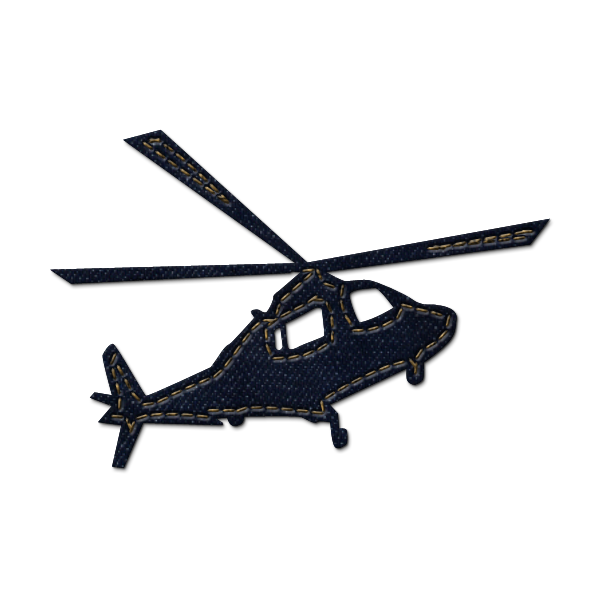 Ico Helicopter Download