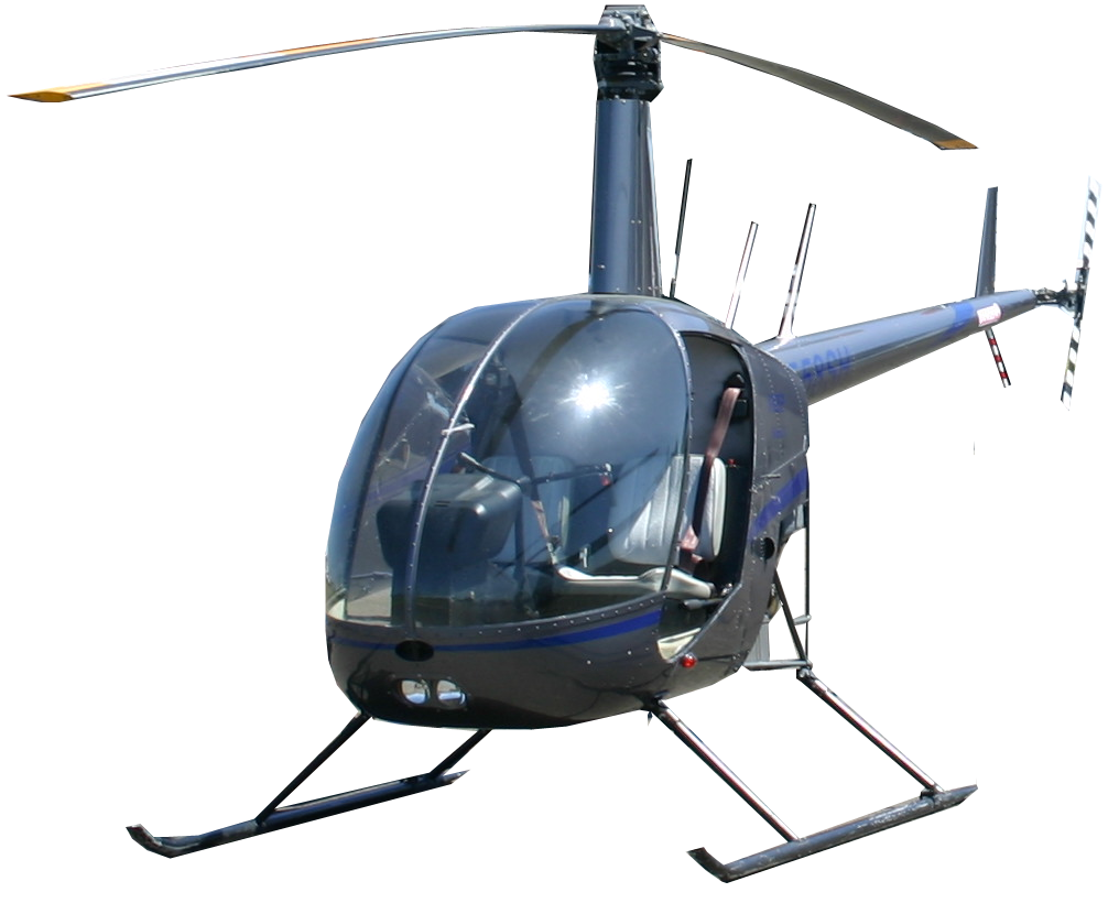 Helicopter Png image #40865