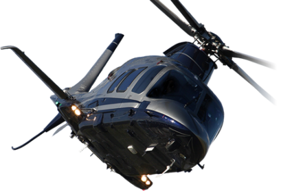Helicopter Png image #40868