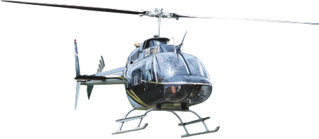 Helicopter Png image #40871