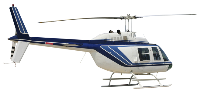 Helicopter Png image #40872