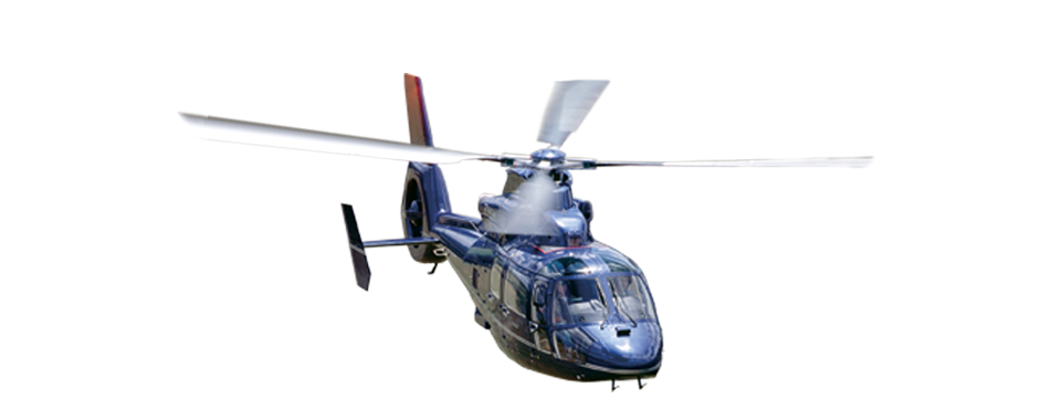 Helicopter Png image #40874