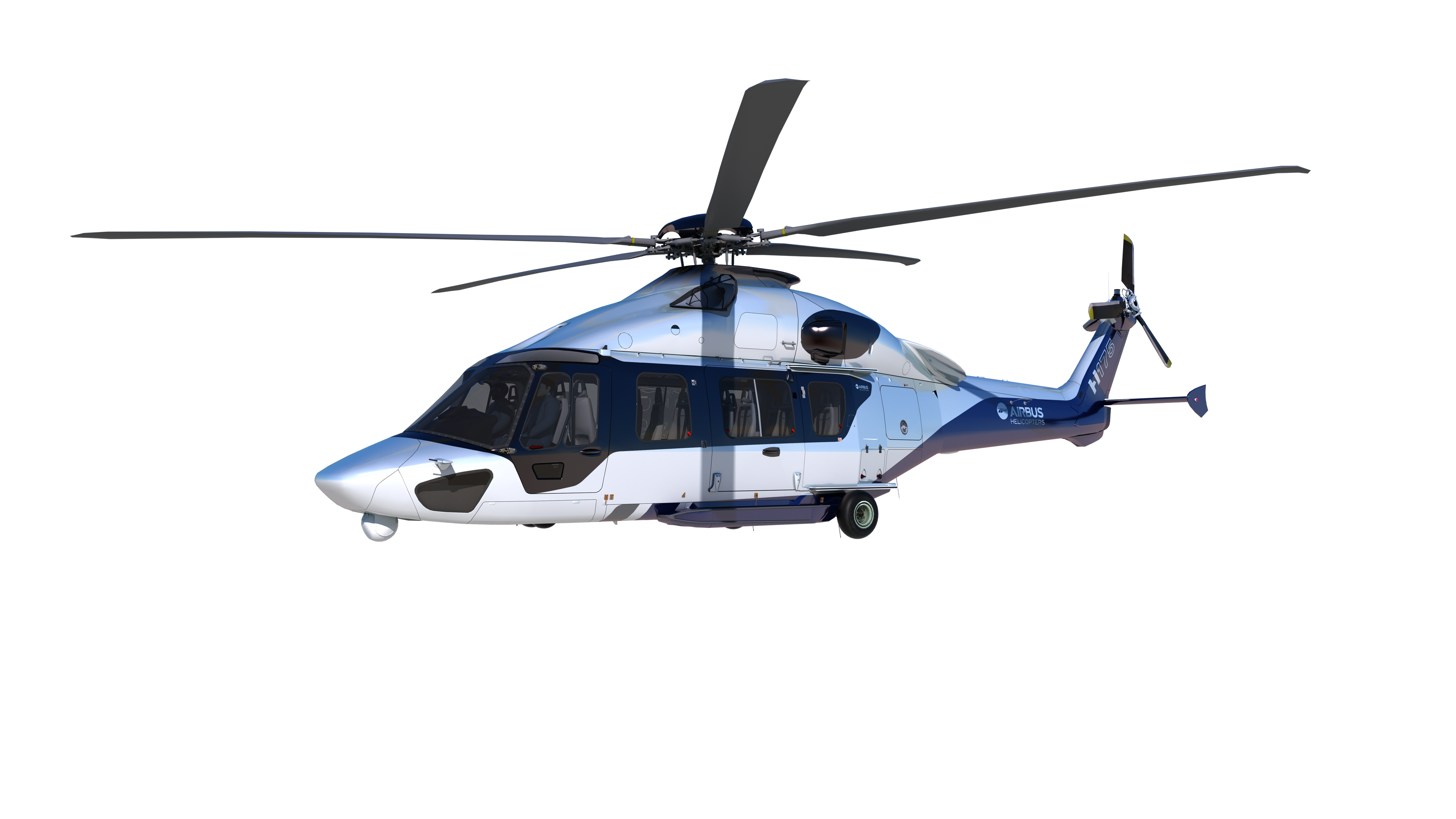 Helicopter Png image #40875