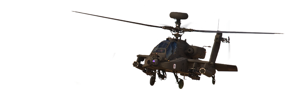 Helicopter Png image #40878