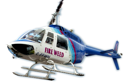 Helicopter Png image #40879